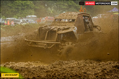 Autocross_2F_MM_AOR_0159