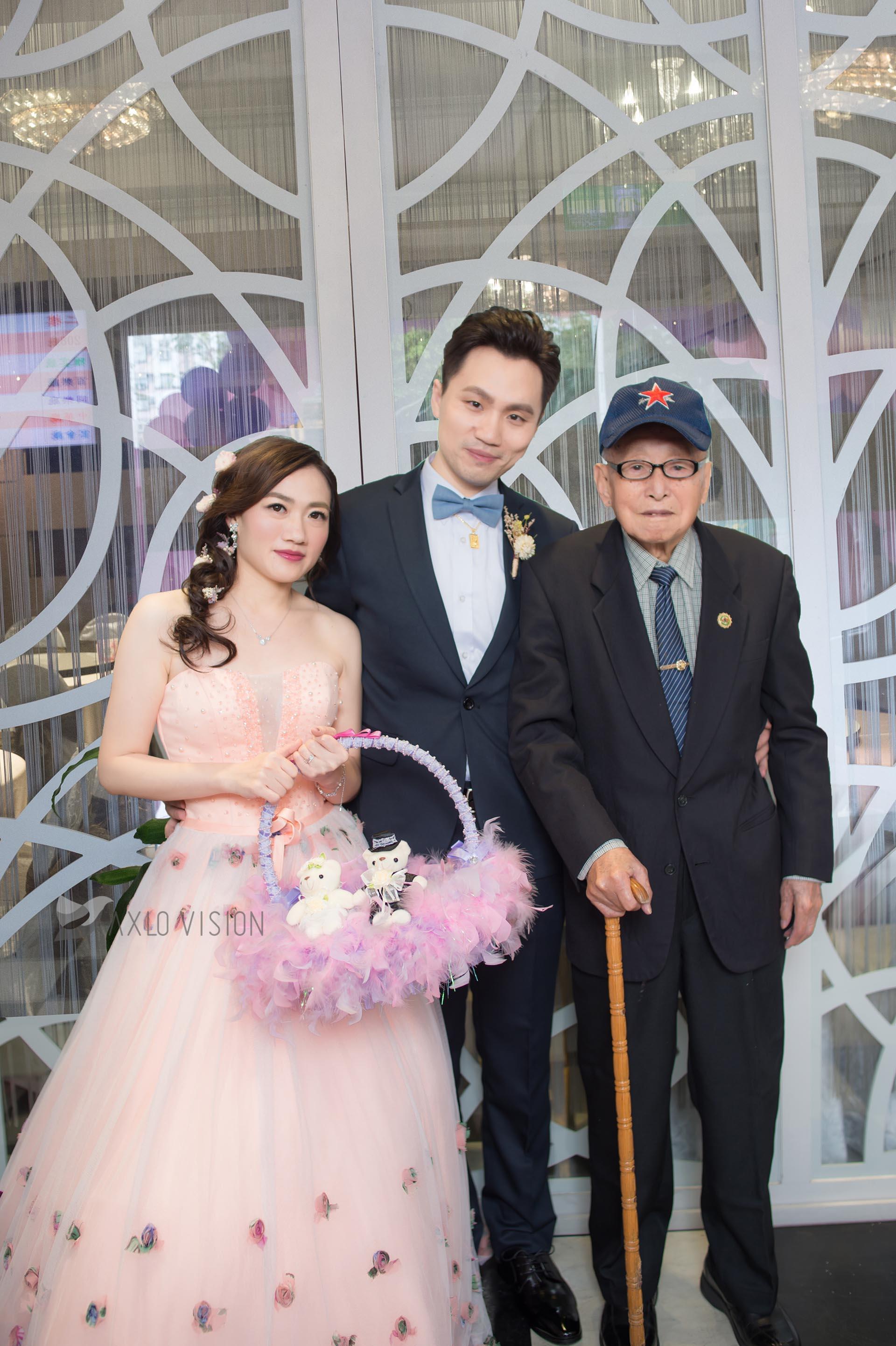 WeddingDay20170401A_250