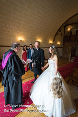 DalhousieCastle-17530086 (Lee Live: Photographer) Tags: bonnyrigg bride ceremony cutingofthecake dalhousiecastle edinburgh exchangeofrings firstkiss flowergirl flowers groom leelive ourdreamphotography pageboy scotland scottishwedding signingoftheregister silhouette wwwourdreamphotographycom