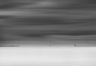Dublin Bay 2