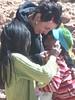 Campo di lavoro Bolivia 2009 - R. Manzoni