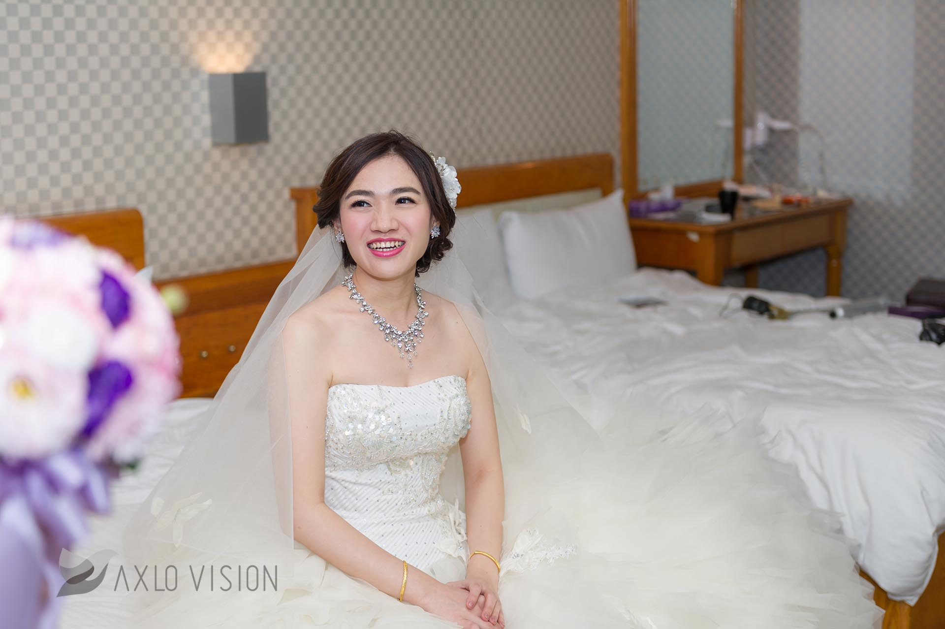 WeddingDay20170401A_108