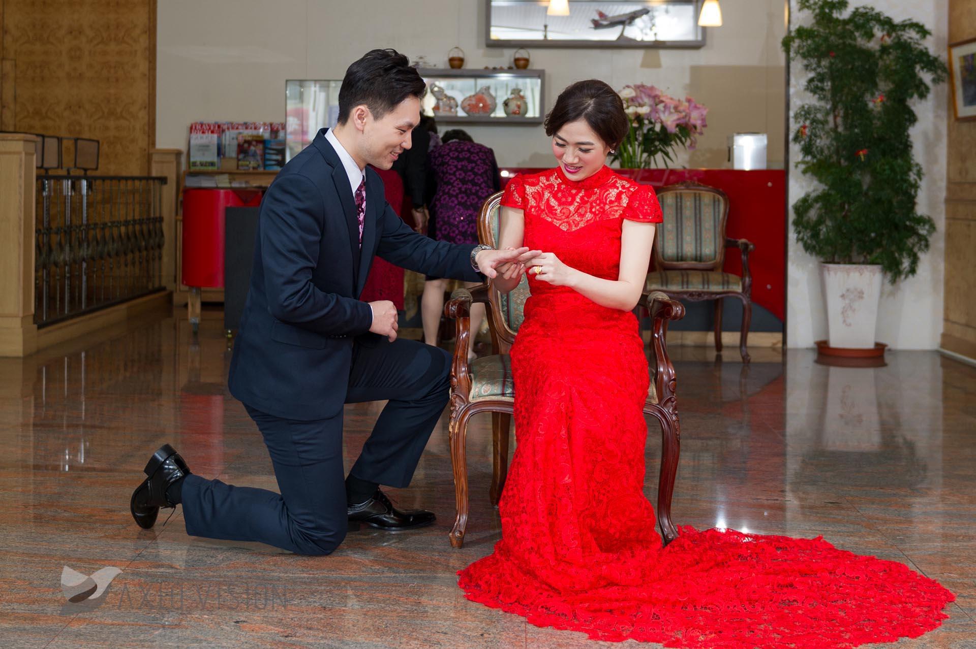 WeddingDay20170401A_054
