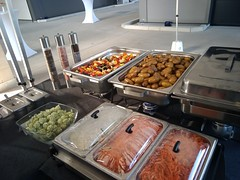 "HummerCatering EventCatering Troisdorf Firmenevent Catering BBQ Kaffee Frühstück Buffet • <a style=""font-size:0.8em;"" href=""http://www.flickr.com/photos/69233503@N08/34210820914/"" target=""_blank"">View on Flickr</a>"