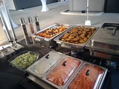 "HummerCatering EventCatering Troisdorf Firmenevent Catering BBQ Kaffee Frühstück Buffet • <a style=""font-size:0.8em;"" href=""http://www.flickr.com/photos/69233503@N08/34210820914/"" target=""_blank"">View on Flickr</a>"