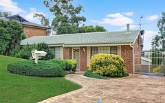 24 Collaroy Road, Woodbine NSW