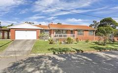 7 Northam Street, Belrose NSW