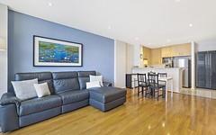 29/1 Janoa Place, Chiswick NSW