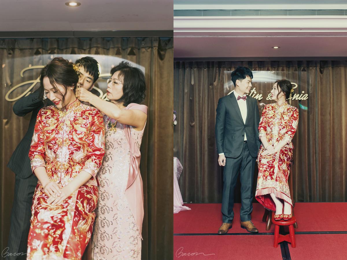 Color_small_084&89,BACON STUDIO, 攝影服務說明, 婚禮紀錄, 婚攝, 婚禮攝影, 婚攝培根, 台北福華金龍廳, 台北福華, 金龍廳, 新秘Freya