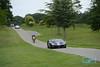 Ford GT40  Brian Redman Ford GT40 GH7_1907 (Gary Harman) Tags: brianredman fordgt40 gh gh4 gh5 gh6 gh7 nikon d800 gary harman garyharman