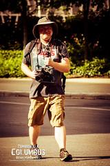 ZombieWalk2017-115 (Muncybr) Tags: brianmuncy photographedbybrianmuncy zombiewalkcolumbus zwcolumbus 2017 downtown oh ohio columbus columbusohio muncybryahoocom zombie zombies zombiewalk zombiewalkcolumbuscom