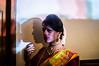 Backstage Series | Transgenders fashion rampwalk show. (Vijayaraj PS) Tags: transgender india asia tamilnadu culture hijra face shemale nikon nikonofficial villupuram transexual androgyne genderqueer gender diverse man woman twospirit queer heterosexuality thirunangai bigender crossdressing intersexuality transsexualism identity people selfie misskoovagam fashionshow portrait