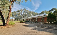 125 Robinsons Road, Young NSW