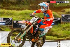 Motocross4Fecha_MM_AOR_0339