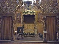 Lucca_palazzo_Mansi_0728 (Manohar_Auroville) Tags: palazzo mansi lucca italy toscana tuscany noblesse renaissance manohar luigi fedele