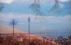 reflet (manon.assens) Tags: argentique filmisnotdead filmisalive film filmfeed analog adventure olympus olympusom2n ektar100 pellicule folks grain travel travelling maroc travels traveler