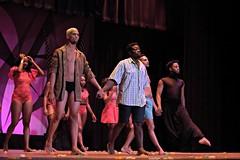Escape #138 (*Amanda Richards) Tags: freesoulsdancetheatre freesouls guyana georgetown nationalculturalcentre dancers dance dancing dancer theatre performance performer performers talent 2017