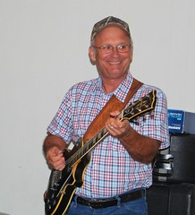 Joey A Grinning (polkabeat) Tags: frelsburg lostcause