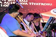 aliaga-turk-muzikleri-gecesi (7) (aliagabelediyesi) Tags: asev öğrencileri bir kez daha hayran birakti 24052017