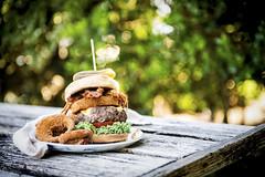 Burger Month Curlys BBQ Pork Belly Burger Recipe Girl Carnivore--4
