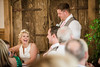 Guy and Stephanie Wedding Low Res 326 (Shoot the Day Photography) Tags: cripps barn wedding photography pictures photos bibury cirencester cotswolds water park hotel gallery album