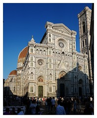 Il Duomo (éric) Tags: florence duomo panorama imagedatasmg935ff17 uploadscript imagemagick im:opts=level210008crop3000x37005880 photo:id=2017061319054134937429600ojpg