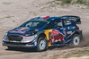 Ogier (Eduardo F S Gomes) Tags: ford fiesta wrc 1 sebastien ogierjulien ingrassia msport world rally team de portugal 2017 nikon d300s f28 80200