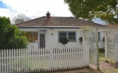 3 Kent Street, Morisset NSW