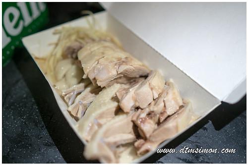 福鴨鴨肉09.jpg