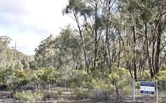 120 Moroney's Lane, Temora NSW