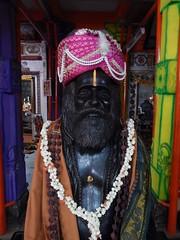 Sri Sadguru Samartha Narayana Maharaj Ashram Harihara  Photography By Chinmaya.M (34)