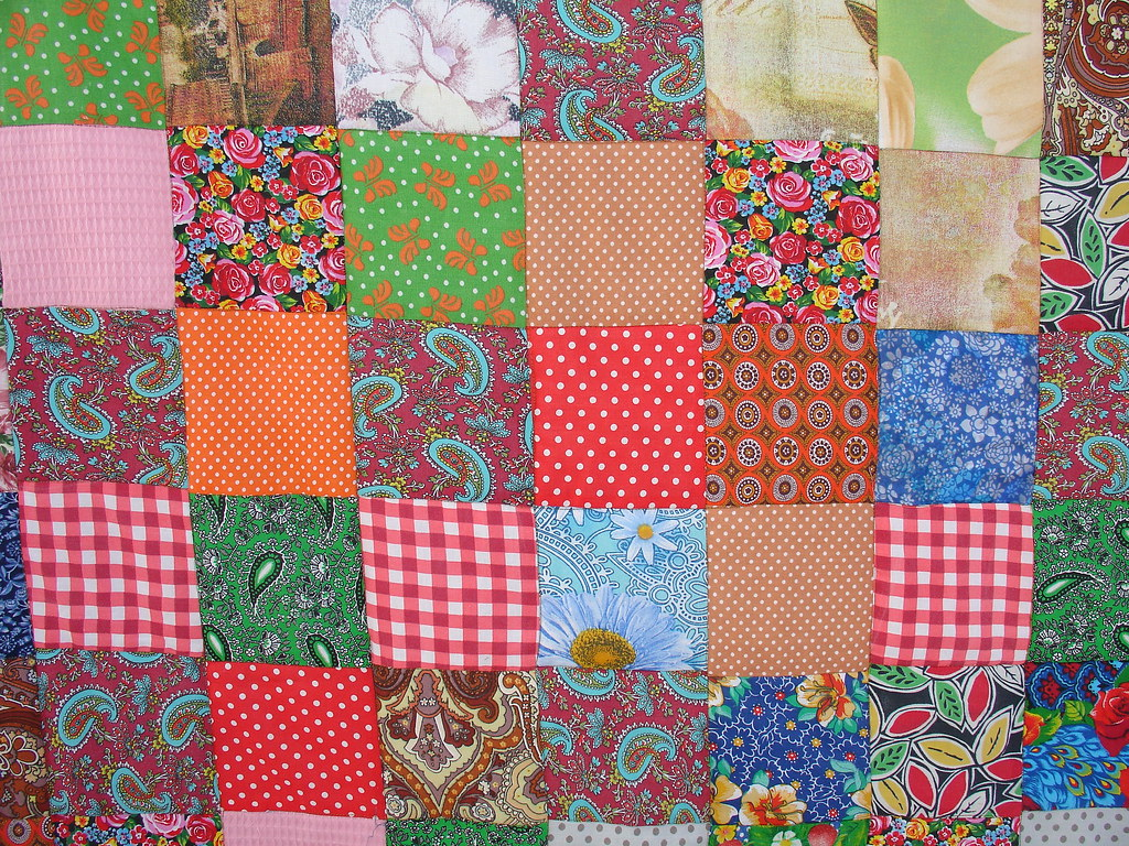 handmade quilts for sale size the world s best photos of and quilts flickr hive mind 1606
