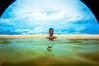 lua de mel III-2 (Bruno Laria) Tags: am amazonas américadosul br bra brasil estadodoamazonas amazonia ambiente humano humanos luademel pessoa pessoas rio serhumano sereshumanos social sociedade tapajos água