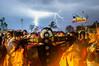 Koovagam Annual Transgender Festival 2017, Tamilnadu, India. (Vijayaraj PS) Tags: transgender india asia tamilnadu culture heritage hijra koovagam face shemale nikon nikonofficial koothandavar chennaiweekendclickers aravaan ulundurpet villupuram transexual androgyne genderqueer gender diverse man woman trigender twospirit queer heterosexuality thirunangai bigender crossdressing intersexuality transsexualism identity temple festival travel people streetphotography cwc589 thunder rain weather lightning