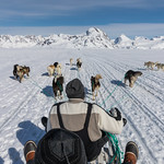 travelling the Inuit way thumbnail