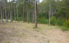 26 Lewana Close, Lilli Pilli NSW