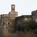 Castelo de Gjirokaster