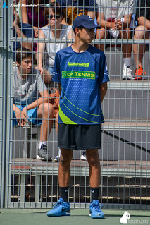 2017-05-28-torneig-arcadi-manchon-AMBIENT-foto-francesc-llado-0017
