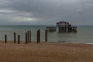 Brighton West Pier 20170518_5