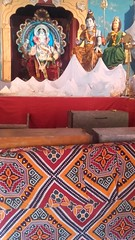 20150924_130323 (bhagwathi hariharan) Tags: ganesh ganpati ganpathi ganesha ganeshchaturti ganeshchturthi lordganesha mumbai mathura decoration chaturti celebrations chaturthi virar vasai visarjan vasaivirarnalasopara vinayak nalasopara nallasopara