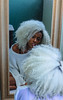 Rita Romão (rouseannyluiza) Tags: granny hair crespo mulher negra amor poesia negritude resistência