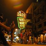 Thanon Khao San Road, Bangkok thumbnail
