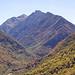 Pirineos Ariege (alvaro31416) Tags: pirineos pirineoaariege montaña bosque auzat