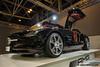 Mercedes-Benz SLS AMG #2 :: HDR :: DRI (servalpe) Tags: dri mercedesbenzslsamg 1020 supercars amg eos450d hdr canon sls canoneos450d servalpe mercedes gullwing sigma sigma1020mm cars madrid mercedesbenz colorefex automotion noiseware comunidaddemadrid spain es