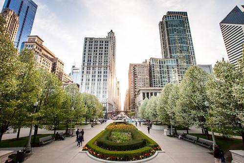 Chicago_BasvanOortHIGHRES-72