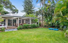 64 Barrenjoey Road, Mona Vale NSW
