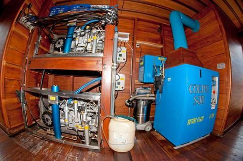 compressor_room_fisheye