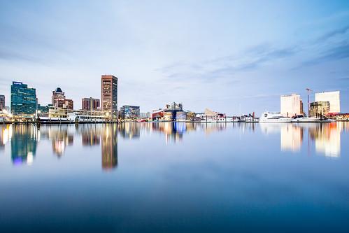 Baltimore_BasvanOort-125
