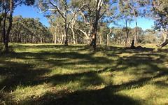 93 Colo Road (Lot 210), Colo Vale NSW