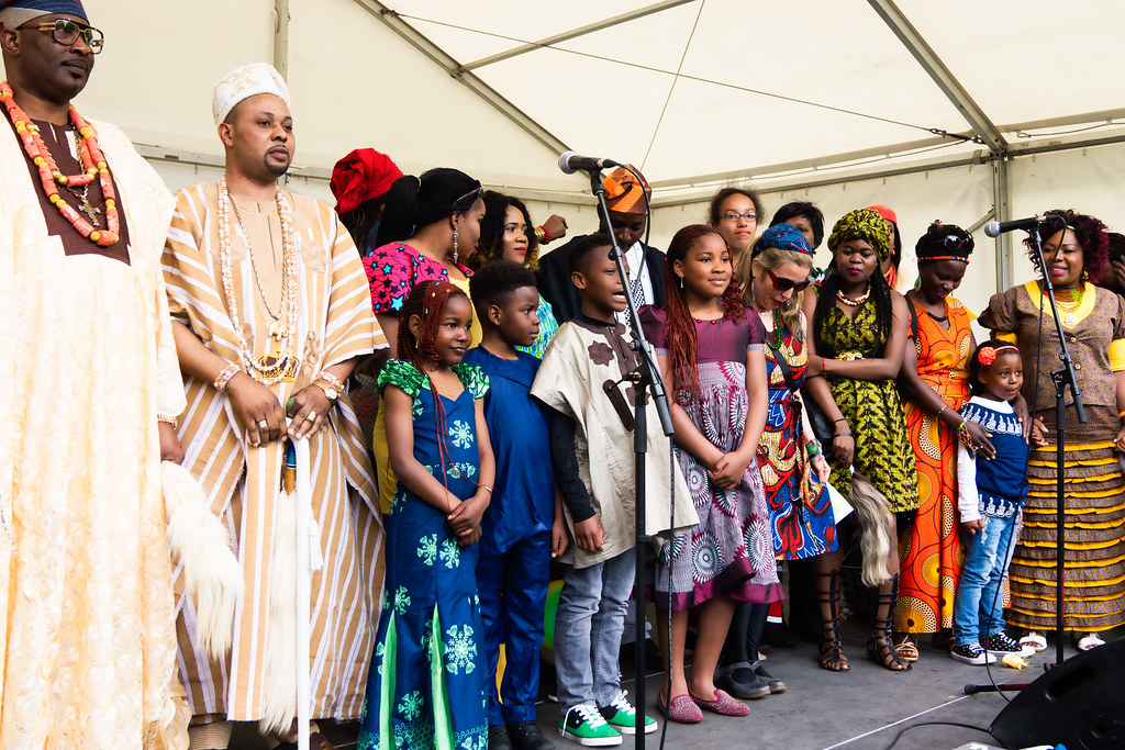 BEST DRESSED ON THE DAY [AFRICA DAY DUBLIN 2017]-128833